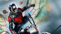 'Vengadores 4: Endgame': Paul Rudd tiene la mejor respuesta a la teoría del culo de Thanos y Ant-Man
