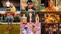 Ritual para amantes de Wes Anderson. Dos fans te explican sus películas y te cuentan por qué el mundo sería un lugar peor sin él