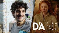 De 'Un hombre fiel' a 'La portuguesa' o 'Los hermanos Sisters': 20 propuestas del D'A 2019