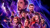 """'Vengadores 4: Endgame', certificada """"fresca"""" por 'Rotten Tomatoes'"""