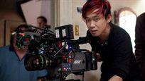 'Salem's Lot': James Wan producirá la adaptación de la novela de Stephen King