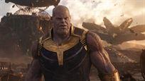'Vengadores: Endgame' no cuenta con escenas tras los títulos de créditos