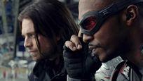 Sebastian Stan confirma que la serie de Bucky Barnes y Falcon comenzará a rodarse en otoño