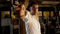 Así está siendo el exhaustivo casting a Robert Pattinson para protagonizar 'The Batman'