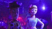 Descubre la nueva aventura de los juguetes más famosos del cine en 'Toy Story 4'