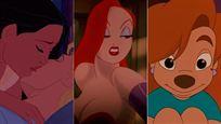 """""""El 'palmas, palmitas' de Jessica Rabbit fue mi despertar sexual"""": SensaCine elige su primer amor de dibujos animados"""