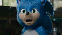 El director de 'Sonic. La película' retrasa su estreno hasta 2020 para poder mejorar al erizo azul
