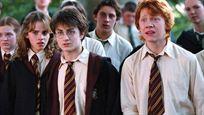 Dos actores de 'Harry Potter' volverían a la saga si se hace un 'reboot'