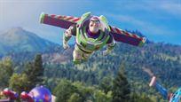 'Toy Story 4' consigue un 100% en 'Rotten Tomatoes' igualando así a las anteriores entregas de la saga
