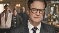 'The King's Man' es el título definitivo de la esperada precuela de 'Kingsman: Servicio secreto'