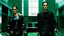 Un rumor sugiere que 'Matrix 4' está en marcha con Michael B. Jordan