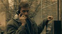 'The Invisible Man': Oliver Jackson-Cohen de 'La Maldición de Hill House' será el nuevo Hombre Invisible