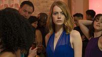 Primeros detalles de 'Babylon', la nueva película de Damien Chazelle que podría contar con Emma Stone y Brad Pitt