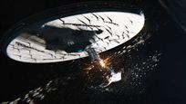Tarantino afirma que si dirige una entrega de 'Star Trek', esta será su última película