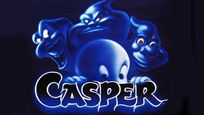 10 curiosidades que (quizá) no sabías sobre 'Casper'