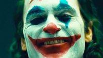 'Joker': Joaquin Phoenix revela el extraño origen de su risa como Príncipe Payaso del Crimen