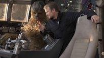 Rian Johnson da una pequeña pista sobre su nueva trilogía de 'Star Wars'