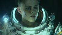 Primer vistazo a Kristen Stewart en el 'thriller' de acción 'Underwater'
