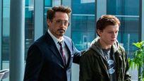 Qué significa la ruptura de Sony y Disney para el futuro de Spider-Man