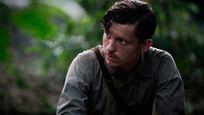 Más problemas para Sony: 'Uncharted', de Tom Holland, pierde a su director