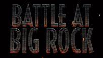 Ya puedes ver 'Battle at Big Rock', el corto ambientado un año después de 'Jurassic World: El reino caído'
