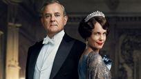 El creador de 'Downton Abbey' pensaba que la película nunca se haría realidad