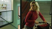 'La hija de un ladrón' de Belén Funes, película inaugural de Abycine 2019