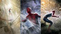 Esta escena eliminada de 'Spider-Man: Lejos de casa' es la peor pesadilla de los aracnofóbicos