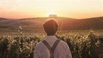San Sebastián 2019: 'El verano que vivimos', la historia de amor protagonizada por Blanca Suárez, se presenta en el festival con nuevos detalles