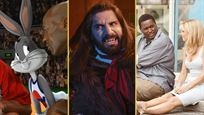 7 películas y series que te recomendamos ver este fin de semana en Netflix, HBO, Filmin o gratis en televisión
