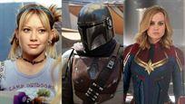 'Capitana Marvel', 'La Dama y el Vagabundo', 'High School Musical', 'The Mandalorian' y más. Disney+ anuncia parte de su catálogo