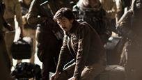 Tony Gilroy, el guionista de 'Star Wars: Rogue One', se une a la ficción de Disney+ centrada en Cassian Andor