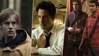 6 series y películas que te recomendamos ver esta noche en Netflix, HBO, Amazon, Filmin o gratis en televisión