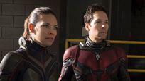 RUMOR: 'Ant-Man 3' podría estar en desarrollo e iniciar su rodaje en 2021