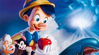 'Pinocho': Robert Zemeckis podría ser el director de la película de acción real de Disney