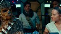 'Star Wars: El Ascenso de Skywalker' anuncia que lanzará el tráiler final este martes 22 de octubre