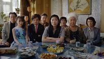 """Lulu Wang: """"Con 'The Farewell' quería hablar de las diferentes maneras del ser humano para sobrellevar el dolor"""""""