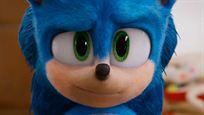 Tráiler de 'Sonic. La película' con el nuevo diseño del rapidísimo erizo de SEGA