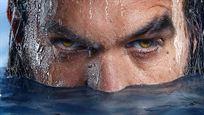 ¿Cómo va al baño Aquaman? Jason Momoa tiene la respuesta y es maravillosa