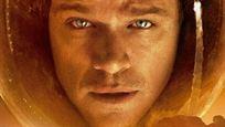 Los productores de 'Spider-Man: Un nuevo universo' trabajarán en una historia del autor de 'The Martian'
