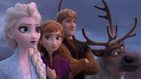 'Frozen II': ¿Hay escena poscréditos?