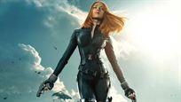 'Black Widow': El primer tráiler podría tener ya fecha de estreno