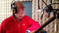 Claudio Rodríguez, la voz española de Dumbledore en 'Harry Potter', fallece a los 86 años