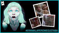 #EraMalaPeroMeGustaba... 'Mi amigo Mac': el encantador plagio de 'E.T. El extraterrestre'