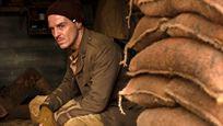 '1917': Andrew Scott, el actor que más fallos cometió durante el rodaje