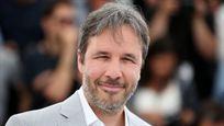 Denis Villeneuve quiere regresar a la franquicia 'Blade Runner', pero no para una secuela