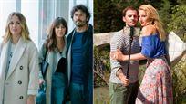 'Hasta que la boda nos separe' se inspira en una famosa comedia francesa, 'La wedding planner'