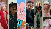 8 películas y series para ver este fin de semana en Netflix, Amazon, HBO o gratis en abierto