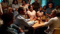 'Cuestión de justicia', uno de los próximos proyectos de Michael B. Jordan tras 'Creed'