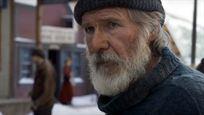'La llamada de lo salvaje': Qué atrajo a Harrison Ford del proyecto